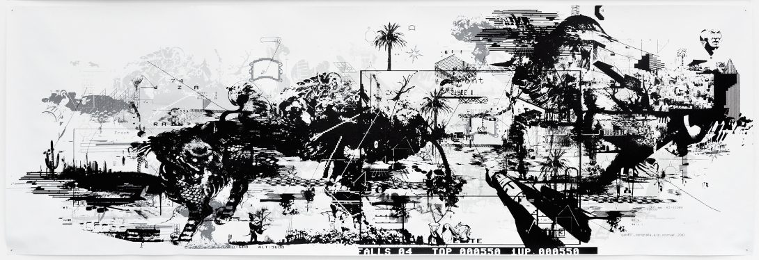 2Games-serigrafia-300x100