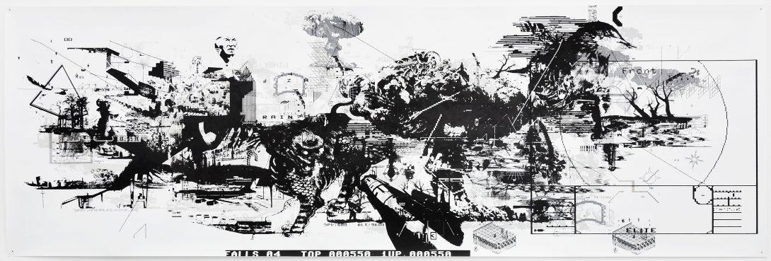 Games-serigrafia-300x100