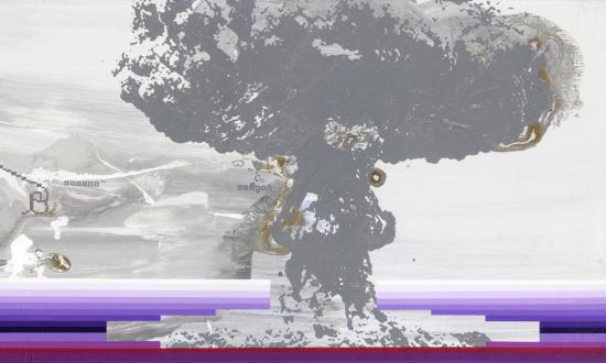 Pixel Landscapes